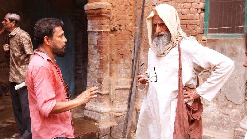 Gulabo Sitabo: Amitabh Bachchan Sheds Light On Filmmaker Shoojit Sircar's Acting Talent We Had No Idea About