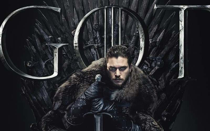 Game Of Thrones Season 8 Premiere Breaks Records; Becomes The Biggest Telecast In HBO's History With 17.4 M Viewers