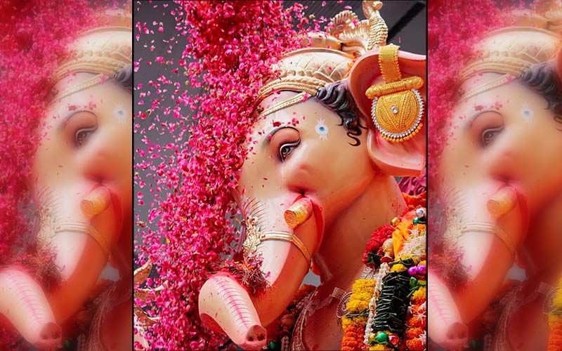 Ganesh Chaturthi 2020: Date, Timing, Significance, History - All You need to know