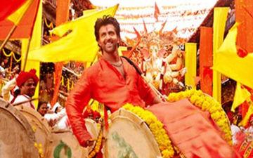 Ganesh Chaturthi 2019: Best Devotional Ganpati Songs to celebrate spirit of the big festival