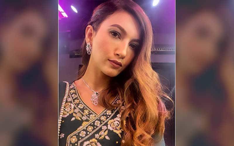 Gauahar Khan Says 'Truth Shall Always Prevail' After FWICE Decides To Ban Her For 2 Months For Allegedly Flouting COVID-19 Rules