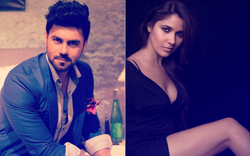 Relationship, Break-Up & More: Gaurav Chopra & Narayani Shastri Spill The Beans