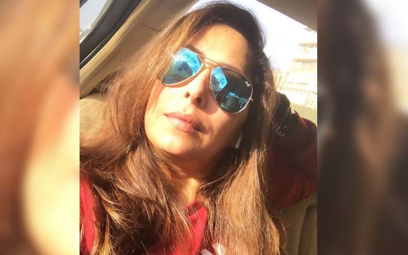 Super Dancer 4 Judge Geeta Kapur Refutes Marriage Rumours After Her 'Sindoor' Pictures Go Viral: 'If I Get Married, I Won't Hide It At All'