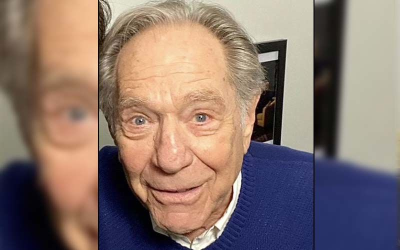 The Goldbergs Actor And Oscar Nominee George Segal Passes Away At Age 87