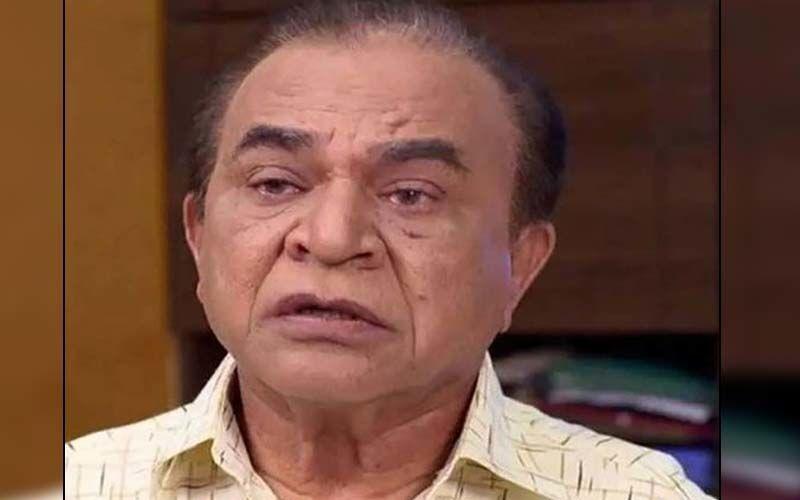 Taarak Mehta Ka Ooltah Chashmah: Ghanshyam Nayak Aka Natu Kaka's Son Vikas Reveals Details About His Last Days; 'He Had Forgotten His Own Name'