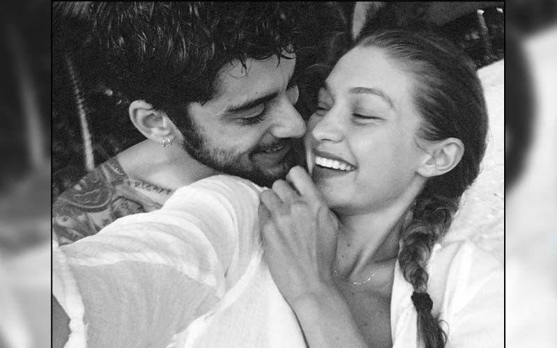Zayn Malik Praises Gigi Hadid's Parenting Skills; Says 'The Supermodel Is A Wicked Mom'