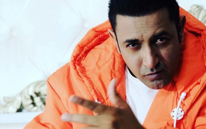 Gippy Grewal To Cast His Fans In His Next Single| Watch Video