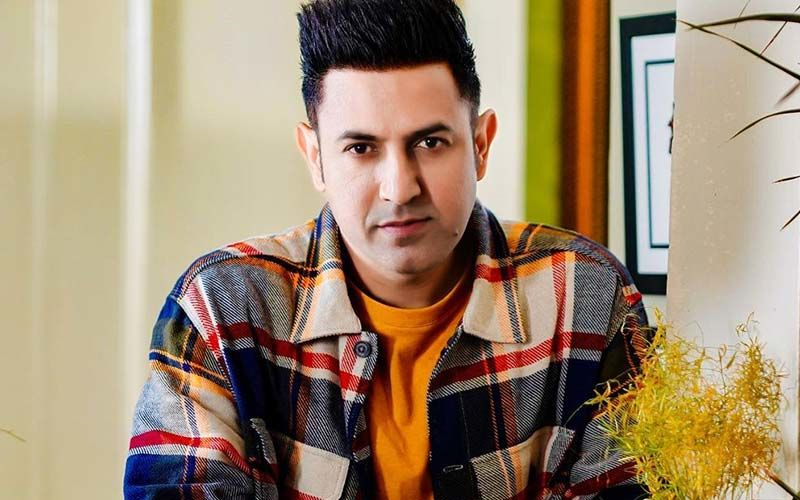 Vailpuna: Gippy Grewal's Next Song To Release On Nov 21