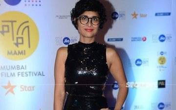 Glam filled closing night at MAMI with the stars