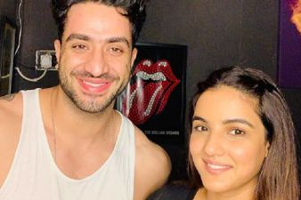 Bigg Boss 14 UNSEEN UNDEKHA: Best Friends Jasmin Bhasin And Aly Goni Plan To Go To Iceland Post The Show; Latter Has Full Plans To Ditch - WATCH