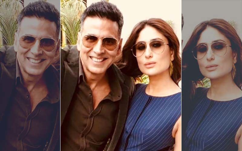 Kareena Kapoor-Akshay Kumar's Good News Postponed, New Delivery Date Is December 27