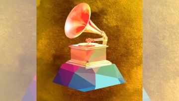 63rd Annual Grammy Awards Postponed Until March; Read The Official Statement Here