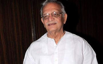 CAA Protest: Gulzar's 'Mitron' Remark Stirs Up, Legendary Poet Says, 'Scared Of Dilli-waalahs'