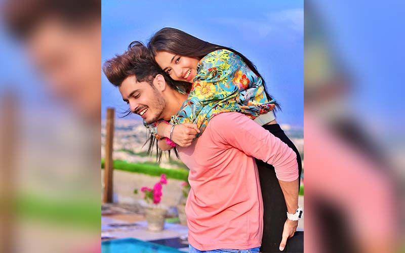 Gurnazar Chattha's Next Song 'Hauli Hauli' Released