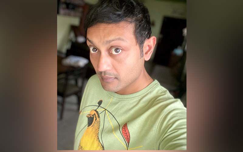 Birsa Dasgupta Has Some Suggestion For His Fans Amid Coronavirus