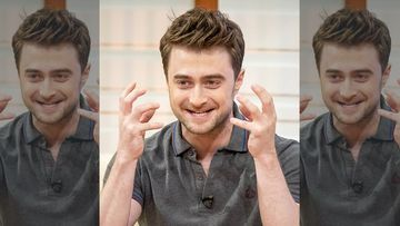 Daniel Radcliffe Falls Victim To Coronavirus; Harry Potter Star Tests Positive? Here's The Truth
