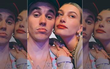 Hailey Baldwin Flaunts Her Huge Engagement Ring She Got From Justin Bieber, It Is The Biggest We Have Seen So Far