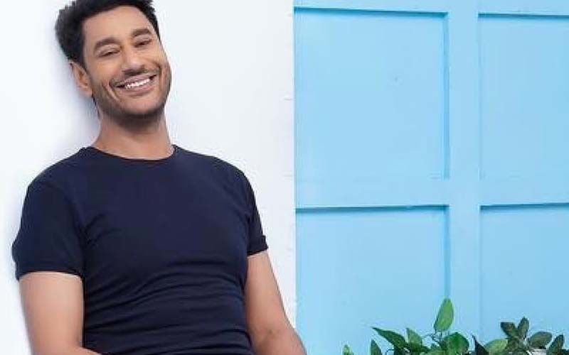 Harbhajan Mann Rubbishes Rumours Of Being COVID-19 Positive