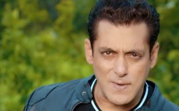 Bigg Boss 14: A Team Of Doctors Pay A Visit To The Sets Of Salman Khan's Show; Know WHY