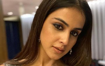 Genelia Deshmukh Spends Three Weeks In Isolation After Being COVID-19 Positive; Unites With Family As Test Comes Negative