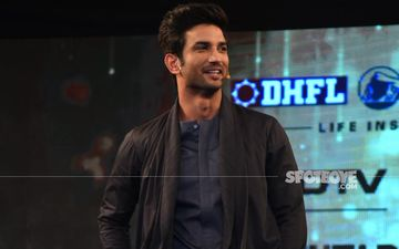 CBI For Sushant Singh Rajput: Keys Of Home In Which SSR Was Found Dead Handed Over To The Owner; Furniture And Other Things Removed- Reports