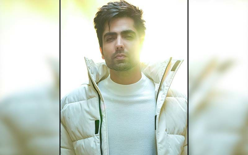 Titliaan Warga: Harrdy Sandhu Featured Famous Song Is All Set To Release Its Sequel