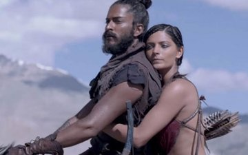 Mirzya Becomes Latest Victim Of Piracy, Full Film Leaked On YouTube!