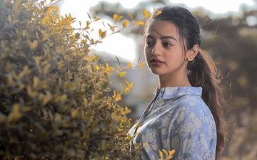 Helly Shah Faints On The Sets Of Sufiyana Pyaar Mera