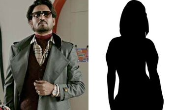 Irrfan Khan's Hindi Medium 2 To Be Titled English Medium And This Actress Will Play His Wife?