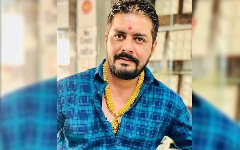 Bigg Boss 13's Hindustani Bhau Gets Arrested For Holding A Protest To Cancel Class XII Board Exams