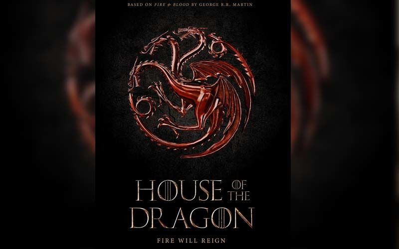 Game Of Thrones Spinoff House Of The Dragons' PHOTOS From The Sets Go Viral; Emma D'Arcy And Matt Smith's FIRST Look Revealed - Pics Inside
