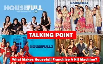 With Housefull  4 Being Rolled Out, Here's Why Akshay Kumar-Riteish Deshmukh Franchise Is A Hit Machine In Spite Of Constant Criticism