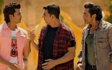 Housefull 4 Trailer Review: Akshay Kumar Is Back With 'Keep Your Brains At Home' Franchise And It Is Actually Entertaining