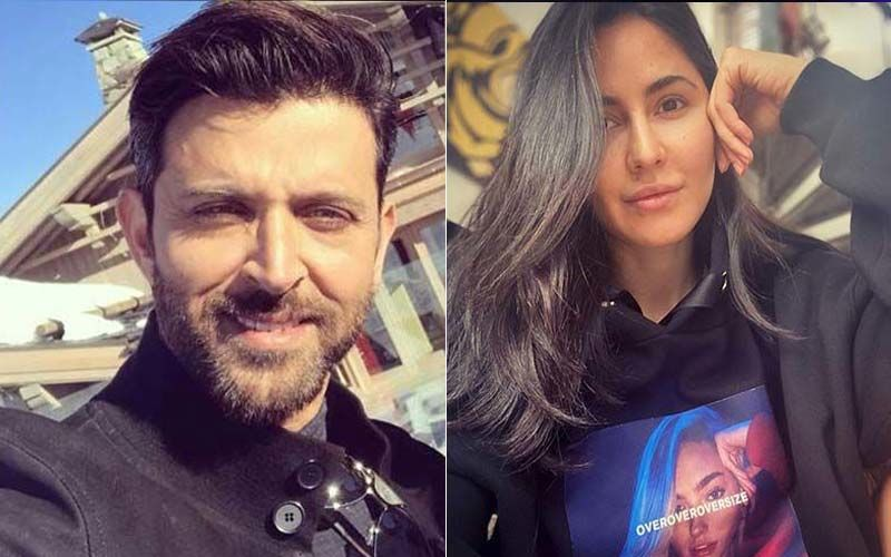 Zomato Reacts After Ads Featuring Hrithik Roshan And Katrina Kaif Receive Backlash; Says 'The Goal Was To 'Make Delivery Partners Heroes'