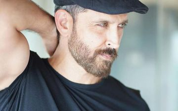Hrithik Roshan Birthday Special: Kaho Na Pyaar Hai, Jodhaa Akbar, Dhoom 2, Krrish And War; 5 Films Of The Actor That Charmed Us And How -