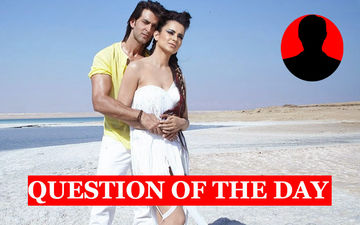 Who Should Play Hrithik Roshan In The Film On Kangana Ranaut's Life?