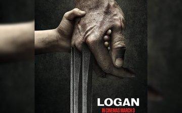 Hugh Jackman Reveals Name Of Final Wolverine Film