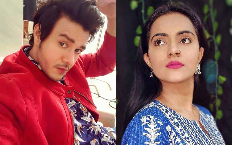 Actor Aniruddh Dave Shifted To ICU A Week After Testing Positive For COVID-19; Friend Aastha Chaudhary Asks For Prayers