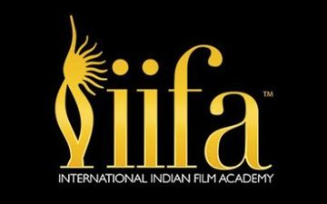 IIFA 2020 Gets Postponed To Another Date Due To Coronavirus Scare; Read Official Statement Here