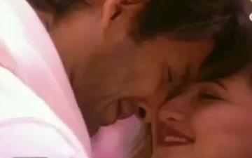Bigg Boss 13 Nov 25 2019 SPOILER ALERT: Rashami Desai - Sidharth Shukla Get Cosy In Bed As They Re-Create A Scene - WHAT