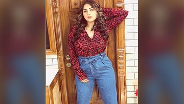 Bigg Boss 13: Shehnaaz Gill Is A TikTok Queen And Her Videos Have Taken The Internet By Storm