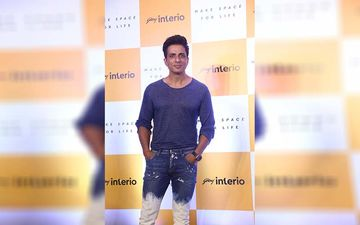 After Helping Migrants Reach Home Safely, Sonu Sood Now Vouches To Help Them Find Jobs; Sets Up An App For Jobseekers