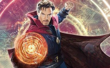 Avengers: Endgame Had A Major Doctor Strange Timeline Error As Noticed By Fans; Or Did It?