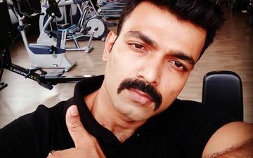 Days After Sushant Singh Rajput, Kannada Actor Susheel Gowda Dies By Suicide; Reason Yet-To-Be Known