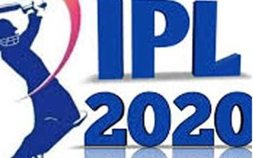 IPL 2020: Team Owners Pen A Letter To BCCI Opposing Last Minute Play-Off Pay Cuts