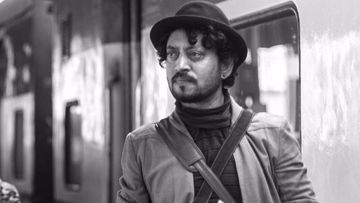 Irrfan Khan Demise: BBC, The New York Times And Other International Media Pay Tribute To The Global Star