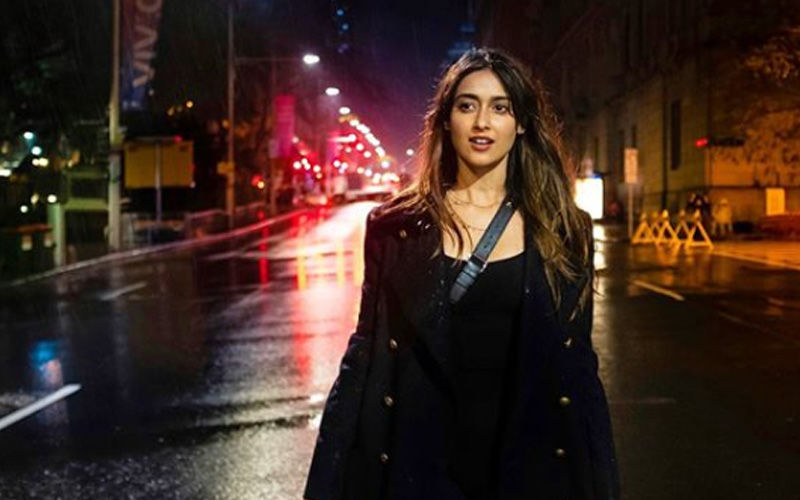 Ileana D'Cruz Gives A Badass Reply To A Troll Who Questioned Her On Her Virginity