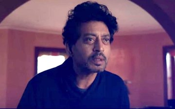 Irrfan Khan Is All Set To Wow Audiences With His Hollywood Film Puzzle