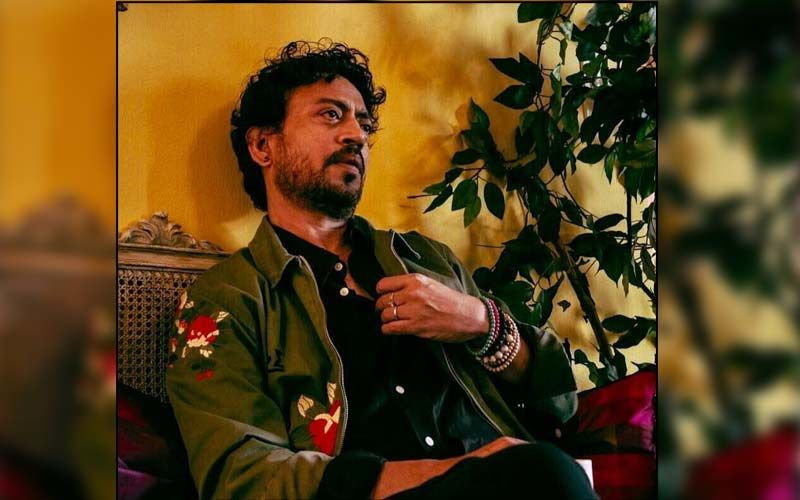 Irrfan Khan Death Anniversary: Fans Pay Tribute To The Late Actor; Say 'We Will Never Forget You Legend'