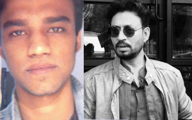 Babil Pens About His Dad Irrfan Khan Getting Defeated At BO By Hunks; 'My Father Gave His Life Trying To Elevate The Art Of Acting'